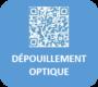 DEPOUILL_OPTIQUE-ou3bxwlhx2jwgjz1byvlt94tj9d0qtn4lvcipztpk0