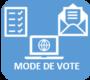 MODE_DE_VOTE